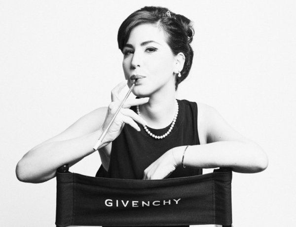 Betty-Autier-Givenchy-My-Little-Box-