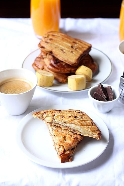Croque-Banane-Chocolat-e1455478932712