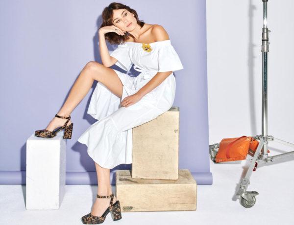 Alexa-Chung-fashion-