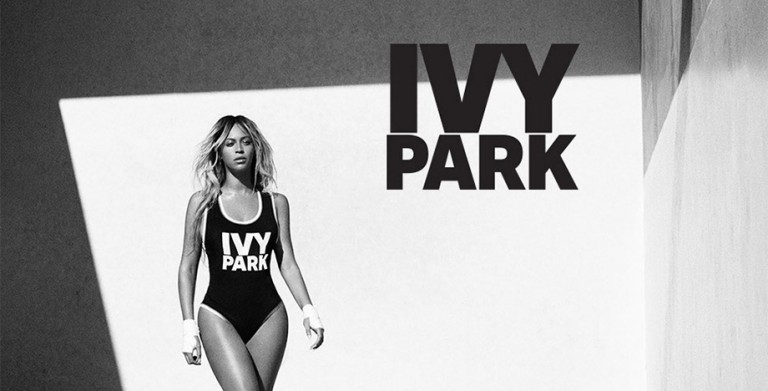 Beyonce-jet-magazine-ivy-park-768x391