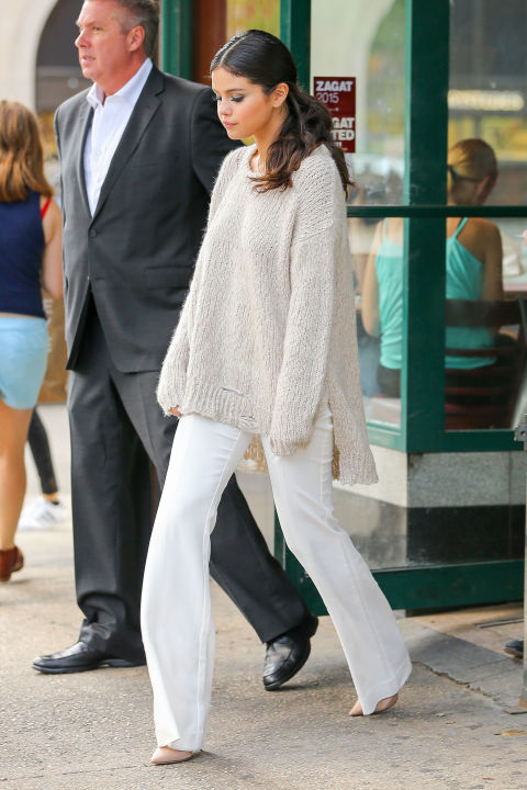 Looks de Selena Gomez12
