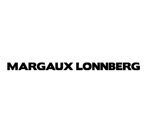 logo-Margaux-Lonnberg