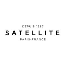 logo-Satellite-