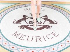 Chartelles-Le-Meurice-slippers-