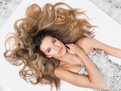 Leonor-Greyl-