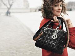 Marion-Cotillard-Dior-