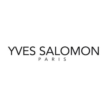 logo-yves-salomon-paris