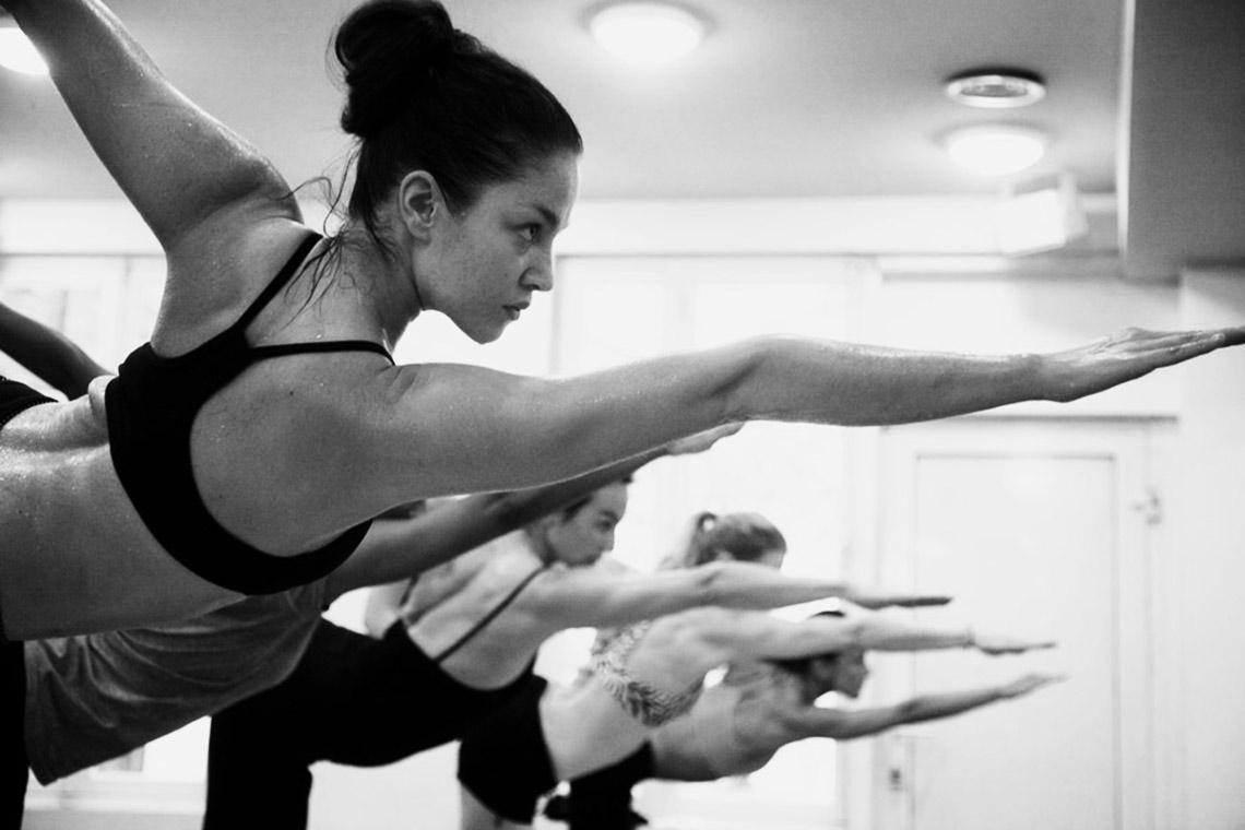 yoga-bikrahm-paris-blog-02