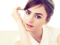 Lily-Collins-Lancome-