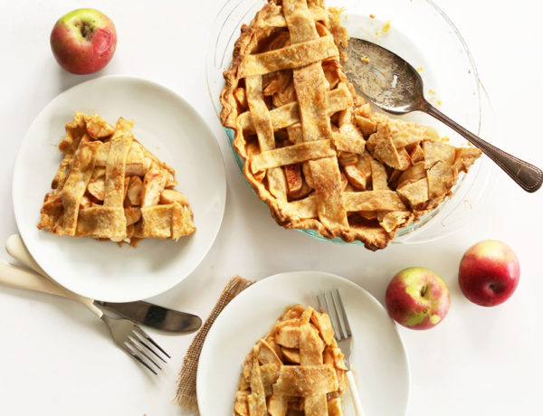 American-Apple-Pie-