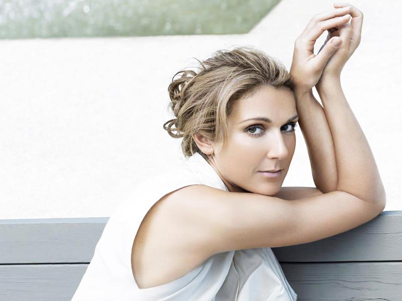 Celine-Dion-