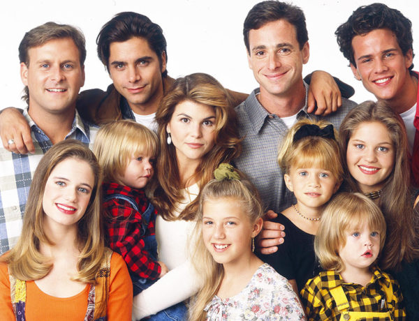 full-house-old-cast