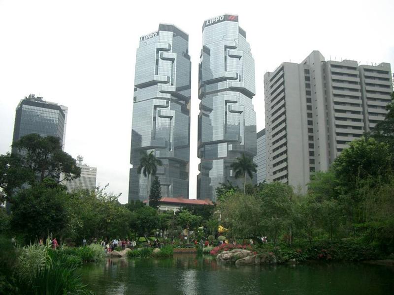 Hong-Kong--(1)