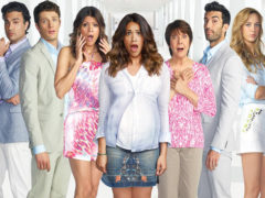 Jane-The-Virgin-
