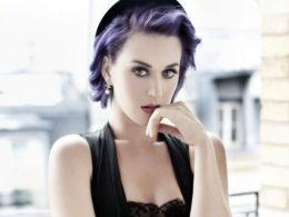 Katy-Perry-
