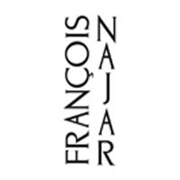 francois-najar-logo