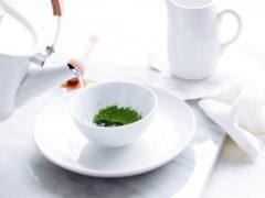 Matcha-Latte-