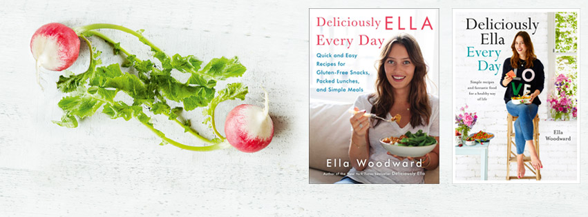 ella-woodward-books