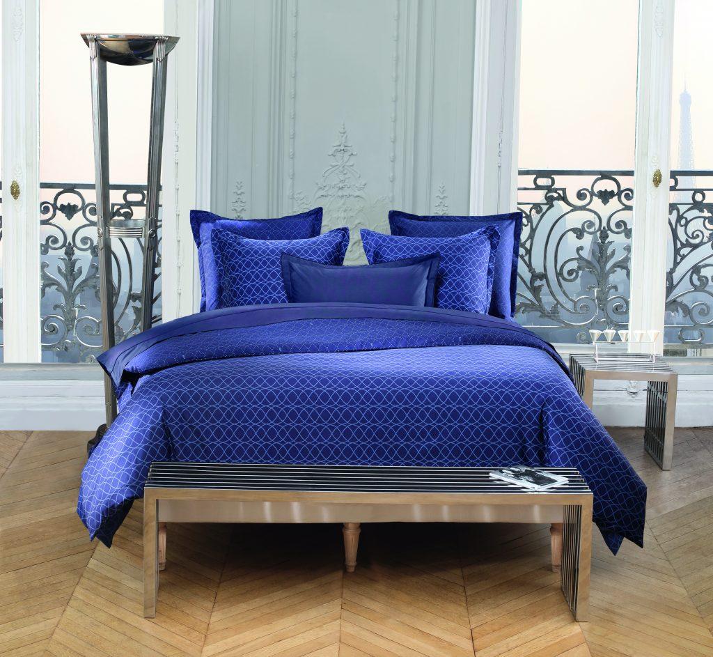 154037_duvet-cover-waves-blue_paris_l