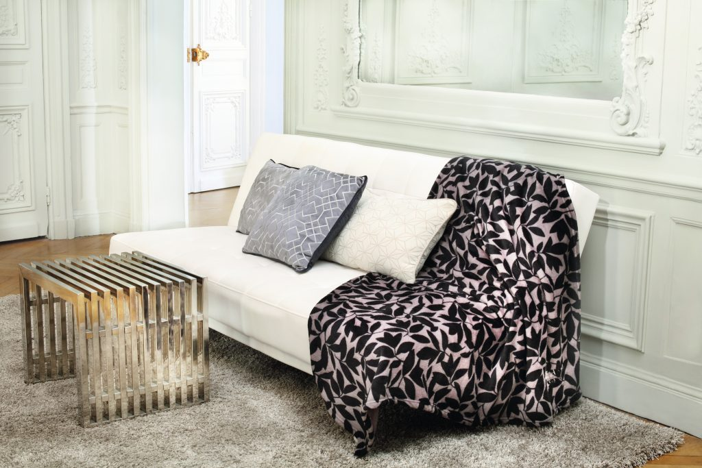 154_sfeer_plaids_cushions_l