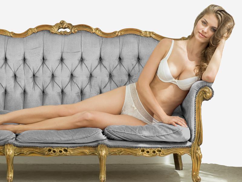 athena-lingerie-top