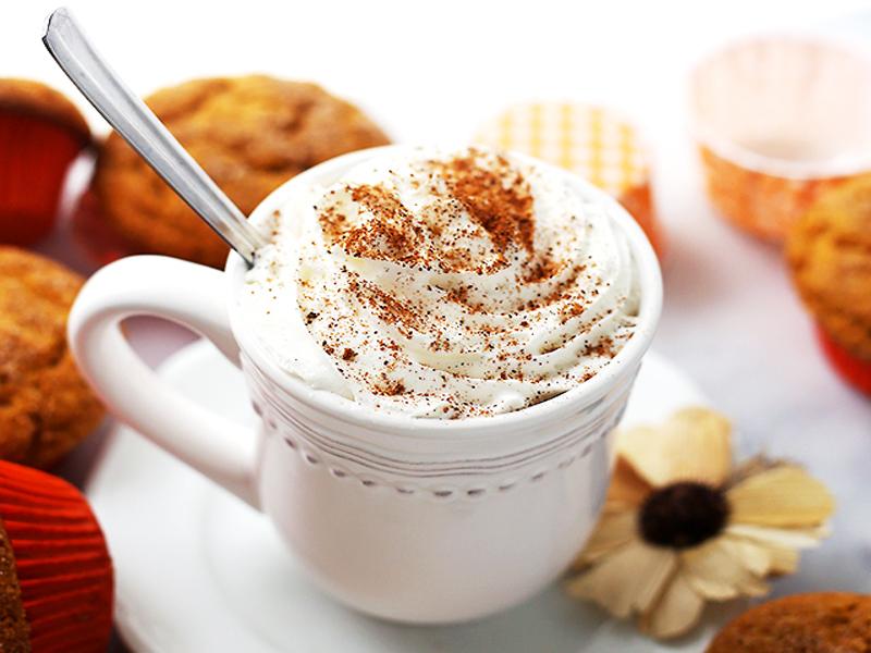 starbucks-pumpkin-latte