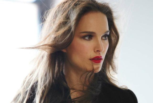 natalie-portman-named-as-face-of-rouge-dior-l-l-az00u1