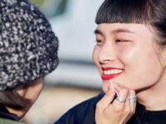 rouge-rouge-shiseido-5