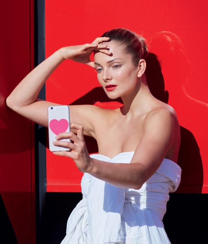 rouge-rouge-shiseido-7b