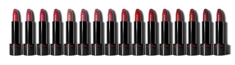 shiseido_makeup_rouge_rouge