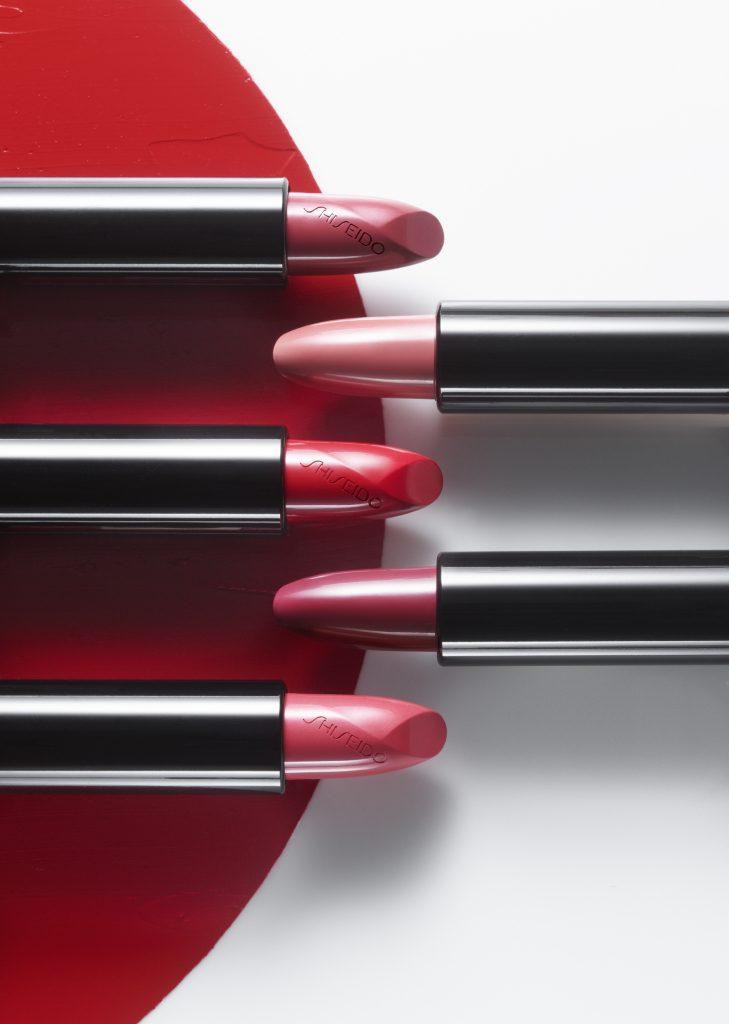 rouge-rouge-shiseido