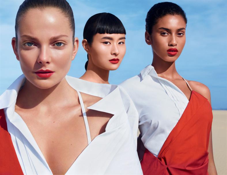 shiseido_rougerouge