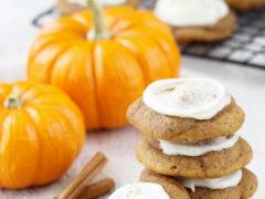 cookies-potiron