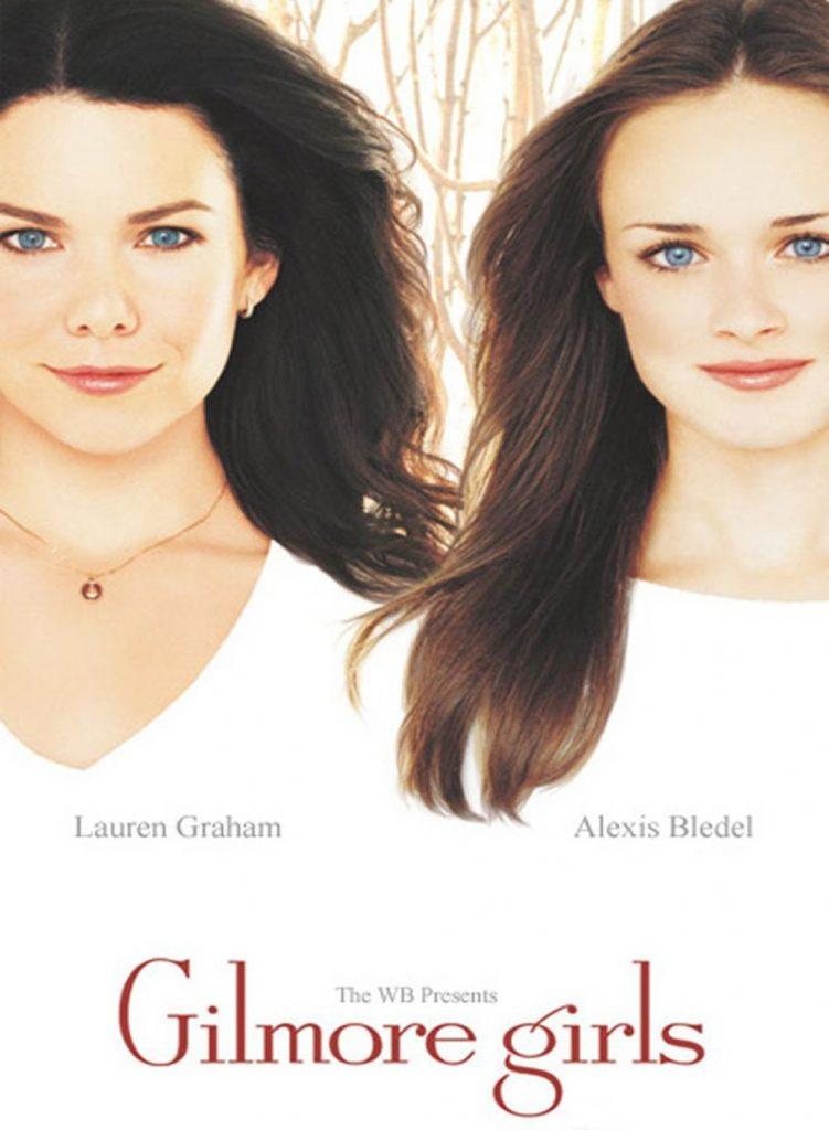 gilmore_girls-1
