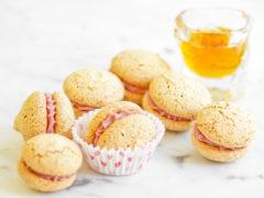 recette-biscuits-amaretti-une