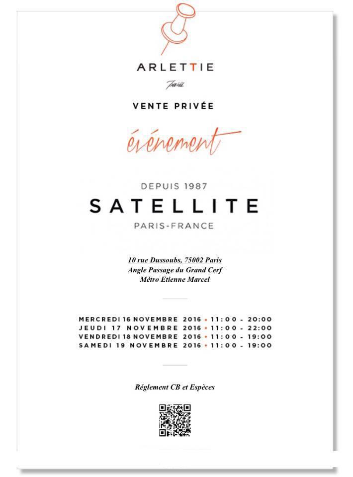 vp-satellite