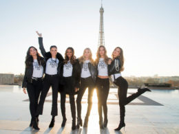victorias-secret-fashion-show-angels-effeil-tower