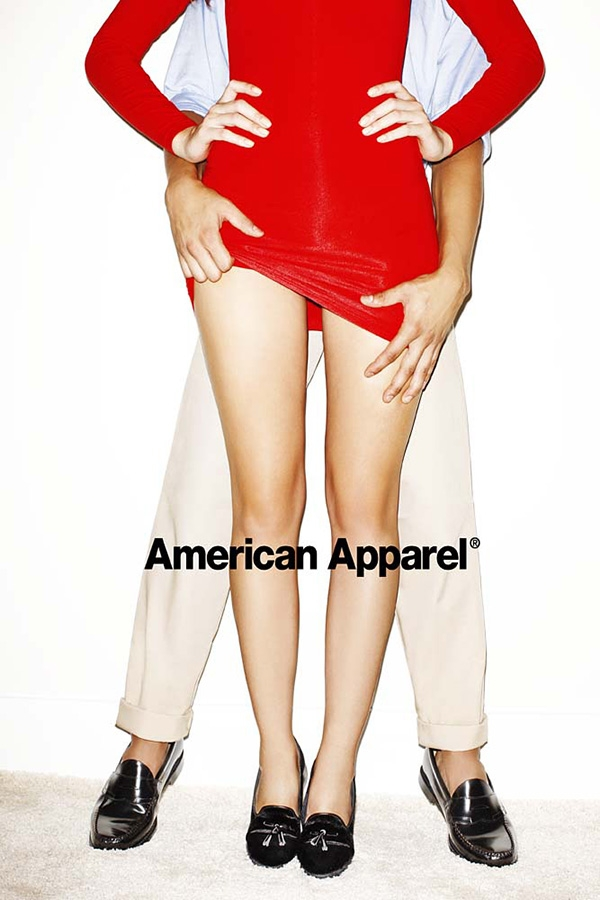 TK_American_Apparel_Shoes_2011_10