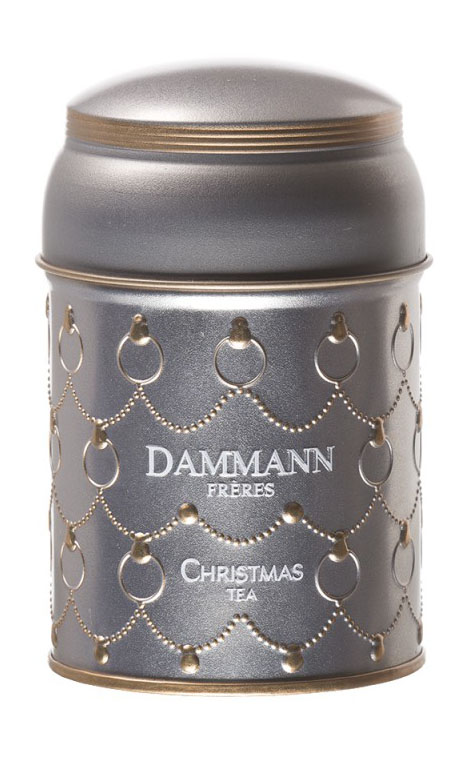 boite-christmast-tea-blanc