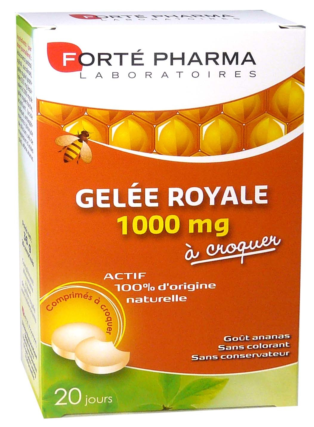 forte-pharma-gelee-royale