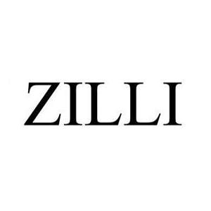 logo-zilli-