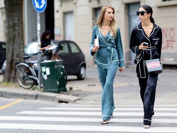 Comment-apprivoiser-la-tendance-pyjama-