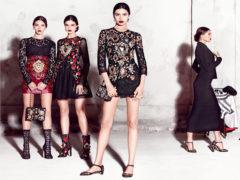 Dolce-&-Gabbana-