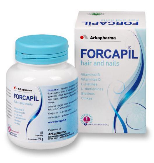 Forcapil-cheveux-2