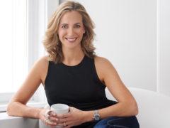 Lauren-Weisberger-nouveau-