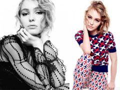 Lily-Rose-Depp-Chanel--768x576