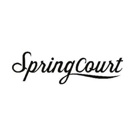 logo-spring-court-