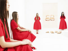 mansur-gavriel-collection-pret-a-porter