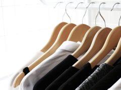 vide-dressing-