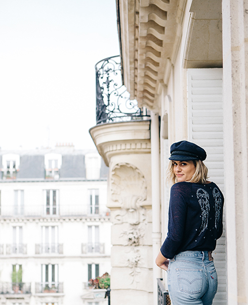 24-lookbook-adenorah-La-Brand-Boutique-top-ailes-Berenice1